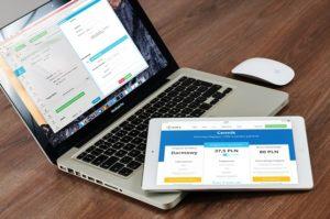 digitális marketing ügynökségek