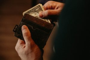 hitel adósságrendezéshez