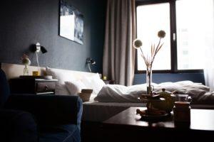 aparthotel in budapest